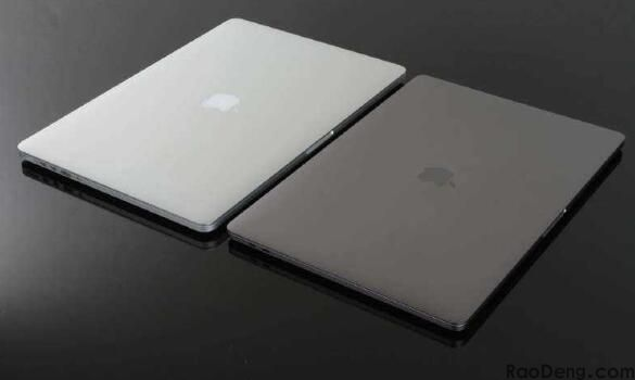 Whether to choose iMac or macb