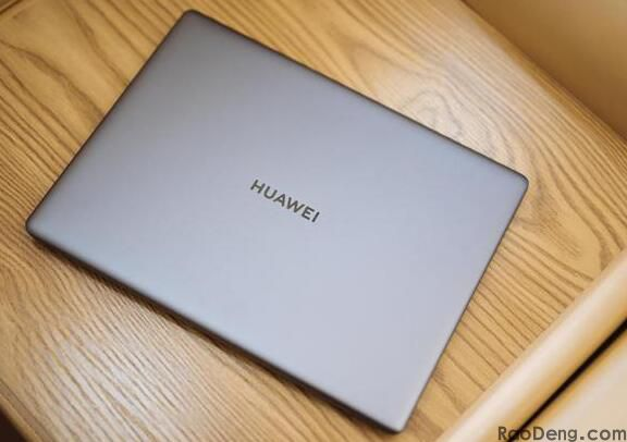 Blockbuster! Why did Huawei's